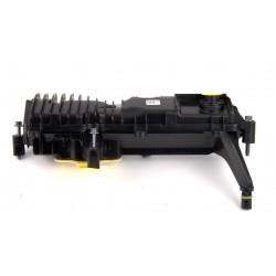 Kit complet lant distributie pompa injectie Ford Focus 1.8 TDDi/TDCi