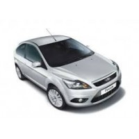 Piese Ford Second Hand